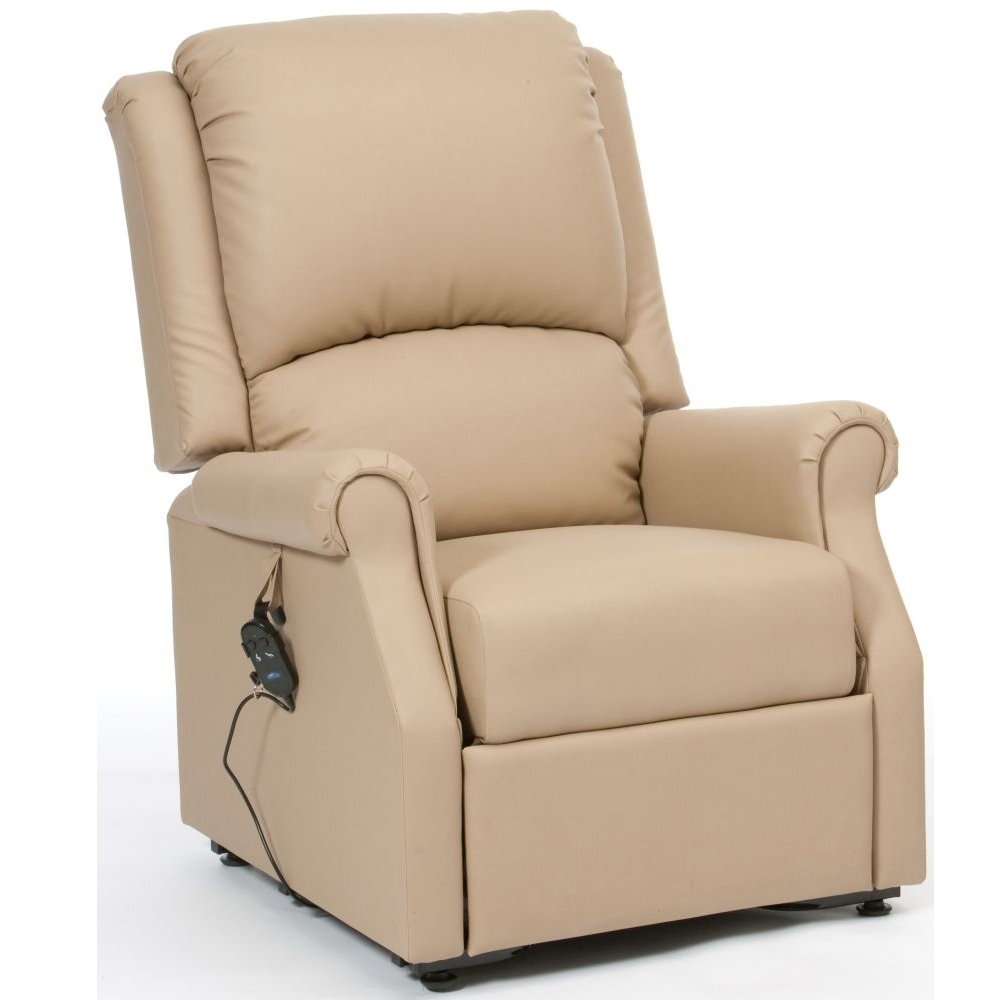 Rise And Recliner 28 Images Lynton Rise And Recline