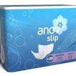 anov-slip-medium-maxi-pack-11026026