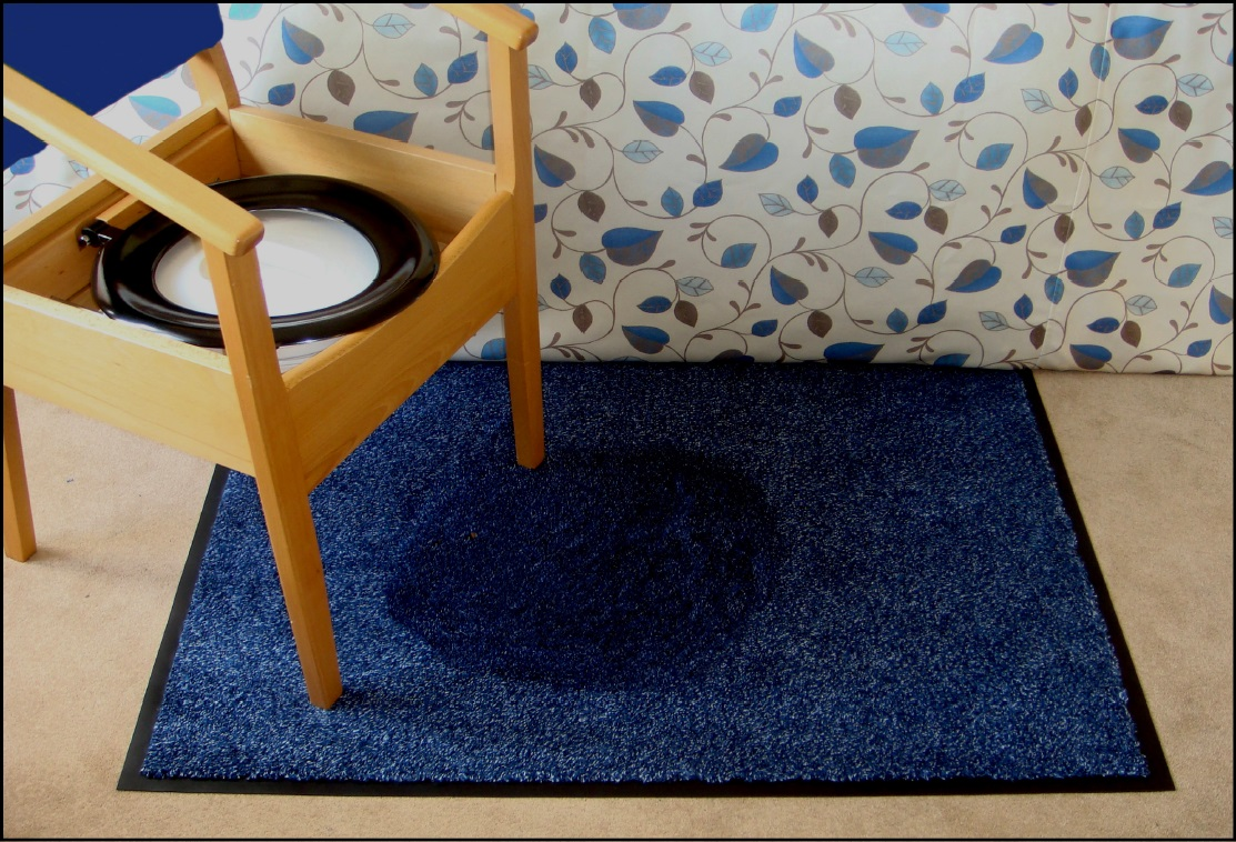 WACMAT ECO Floor Protection Mat