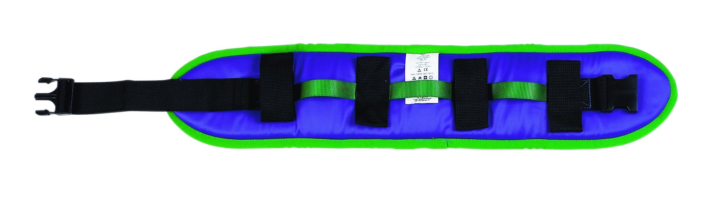 Mini Deluxe Handling Belt