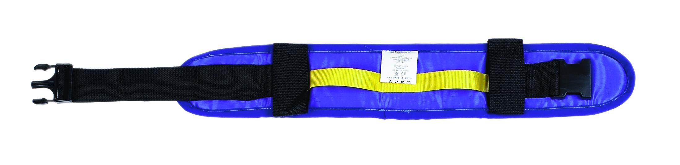 Extra Small Deluxe Handling Belt
