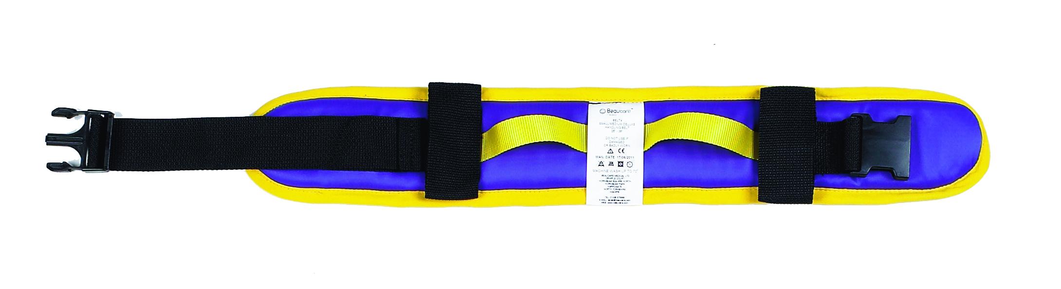 Small/Medium Deluxe Handling Belt