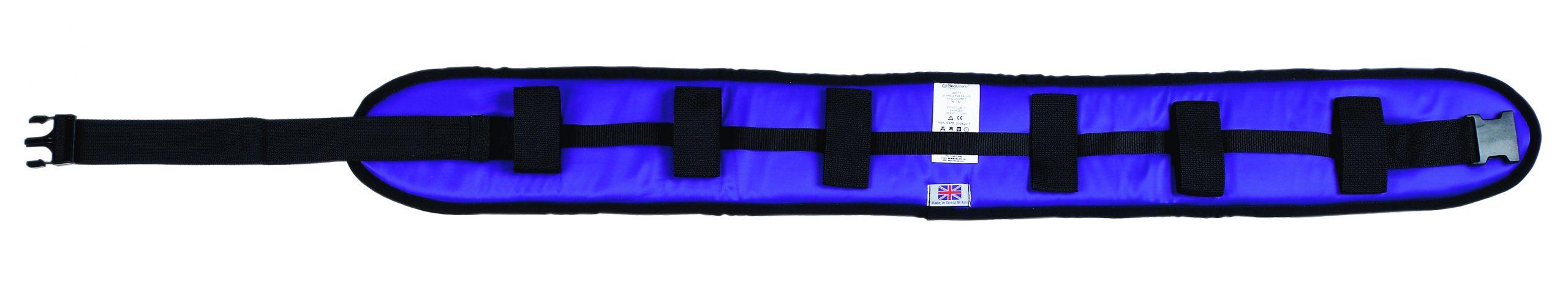 Extra Large Deluxe Handling Belt