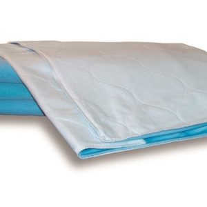 Reusable Bed Pads with or without tucks