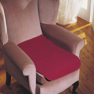 Incontinence Chair Pad
