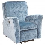 CMRS0190 Duchy rise and recliner