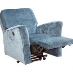 CMRS0190 Duchy rise and recliner v2