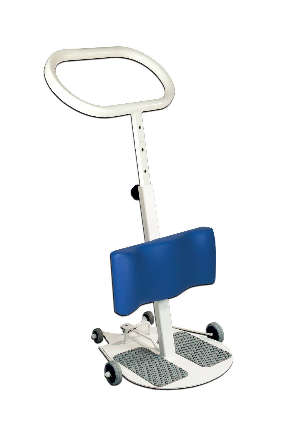Rota stand for patient handling