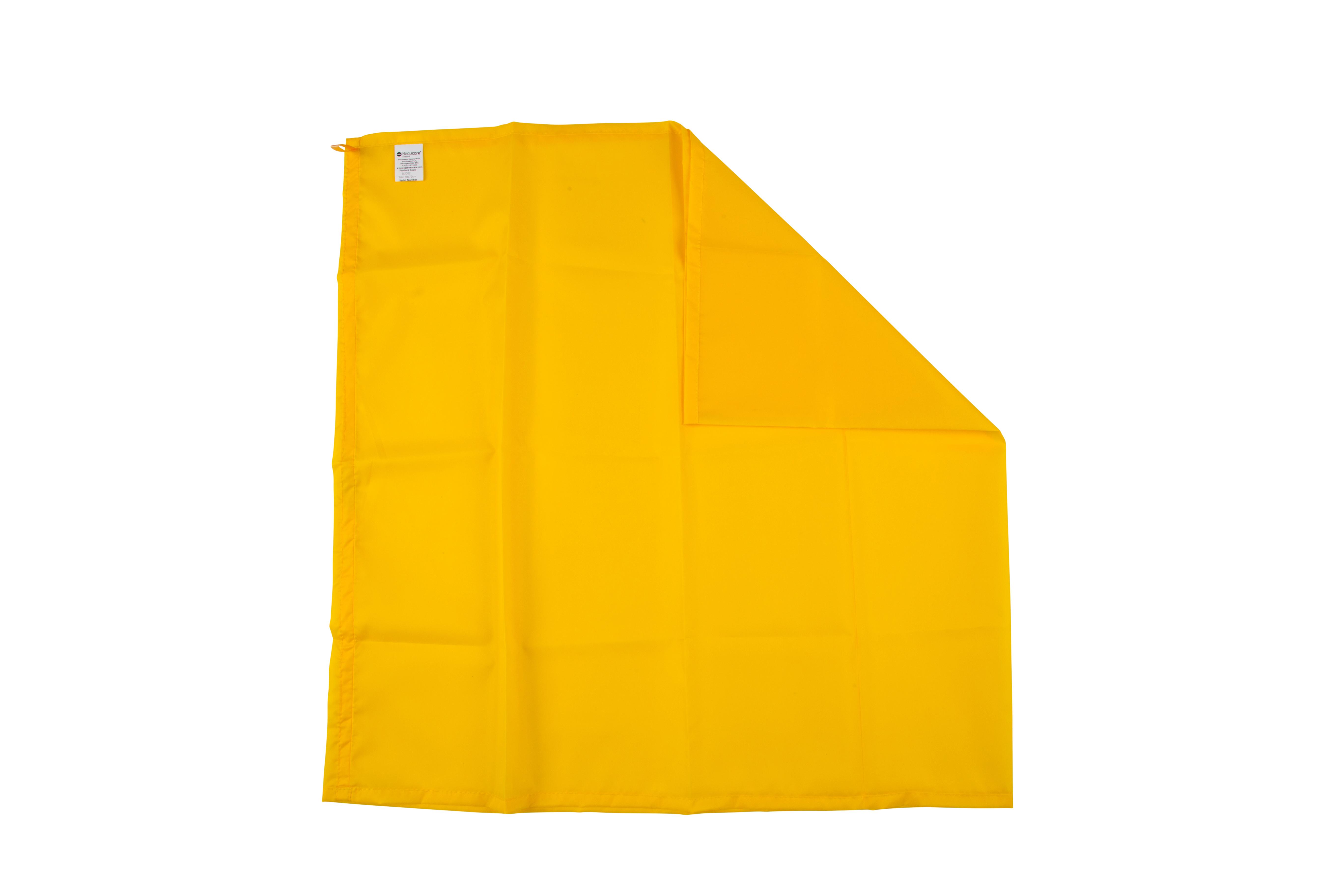 Compact Slide-Sheet-Yellow-70x72