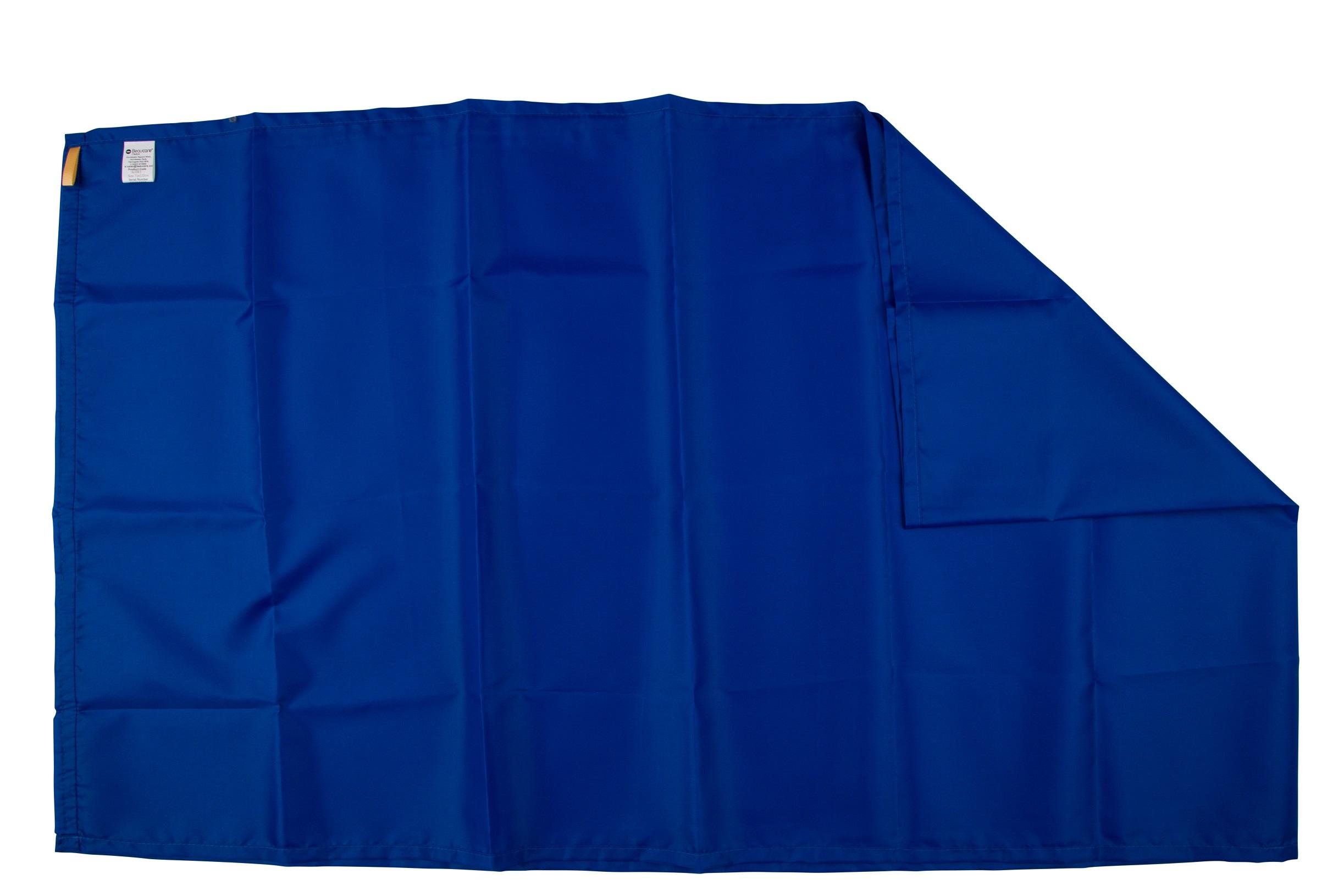 Standard Slide and Glide Sheet 122 x 71cm - Dark Blue