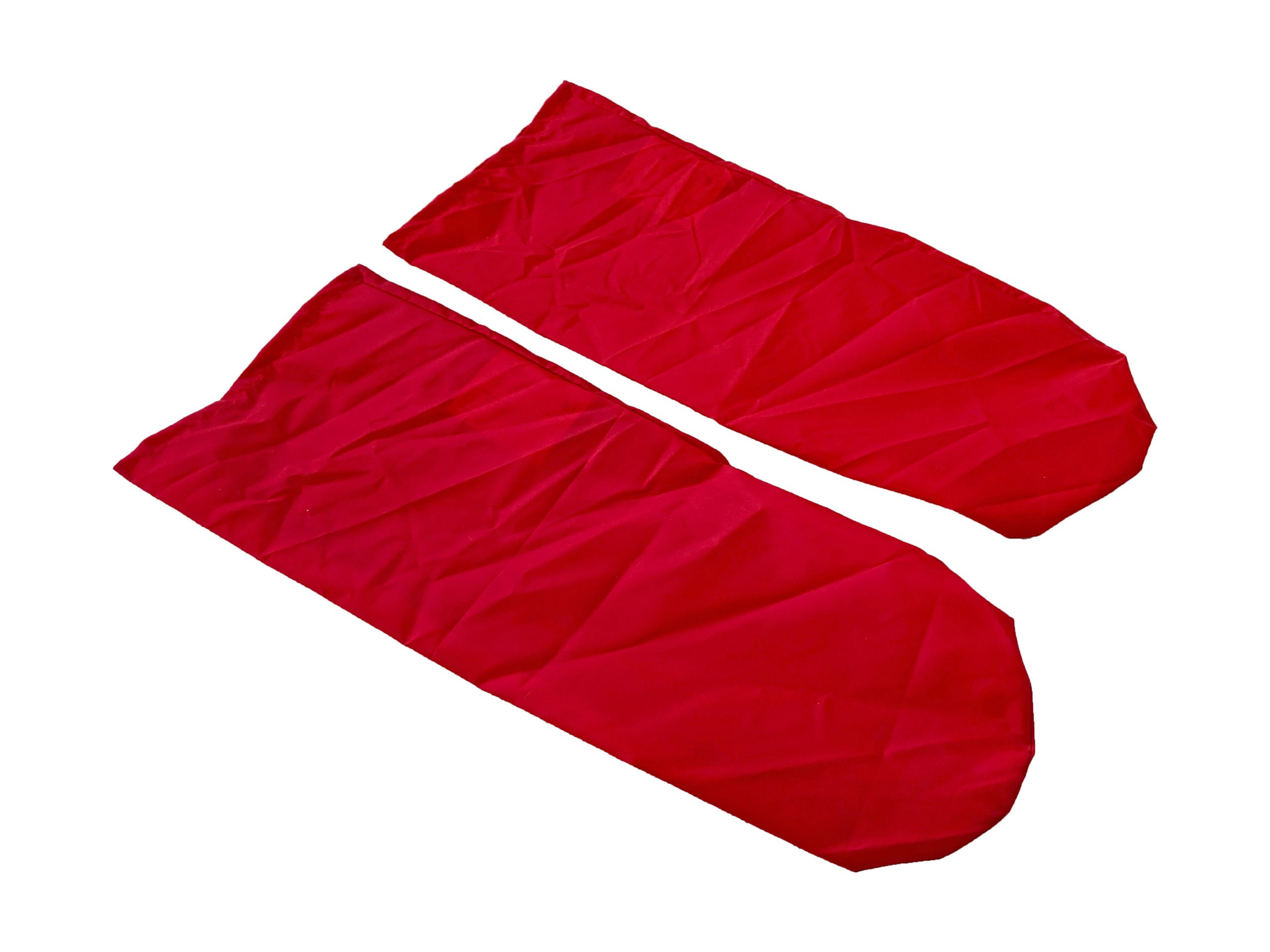 Slide Sheet Glove-Dressing Sleeve