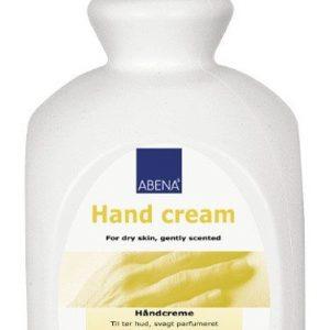 abena hand lotion
