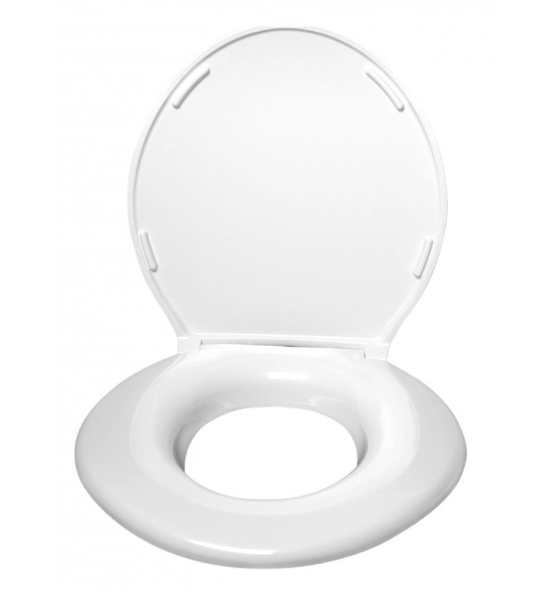 bariatric toilet seat 500mm
