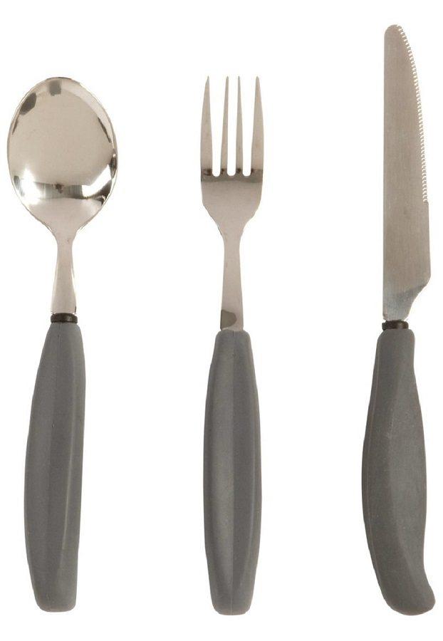 Lifestyle Cutlery Range