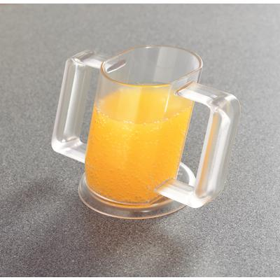 handy cup