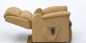 nevada rise and recliner feature 2