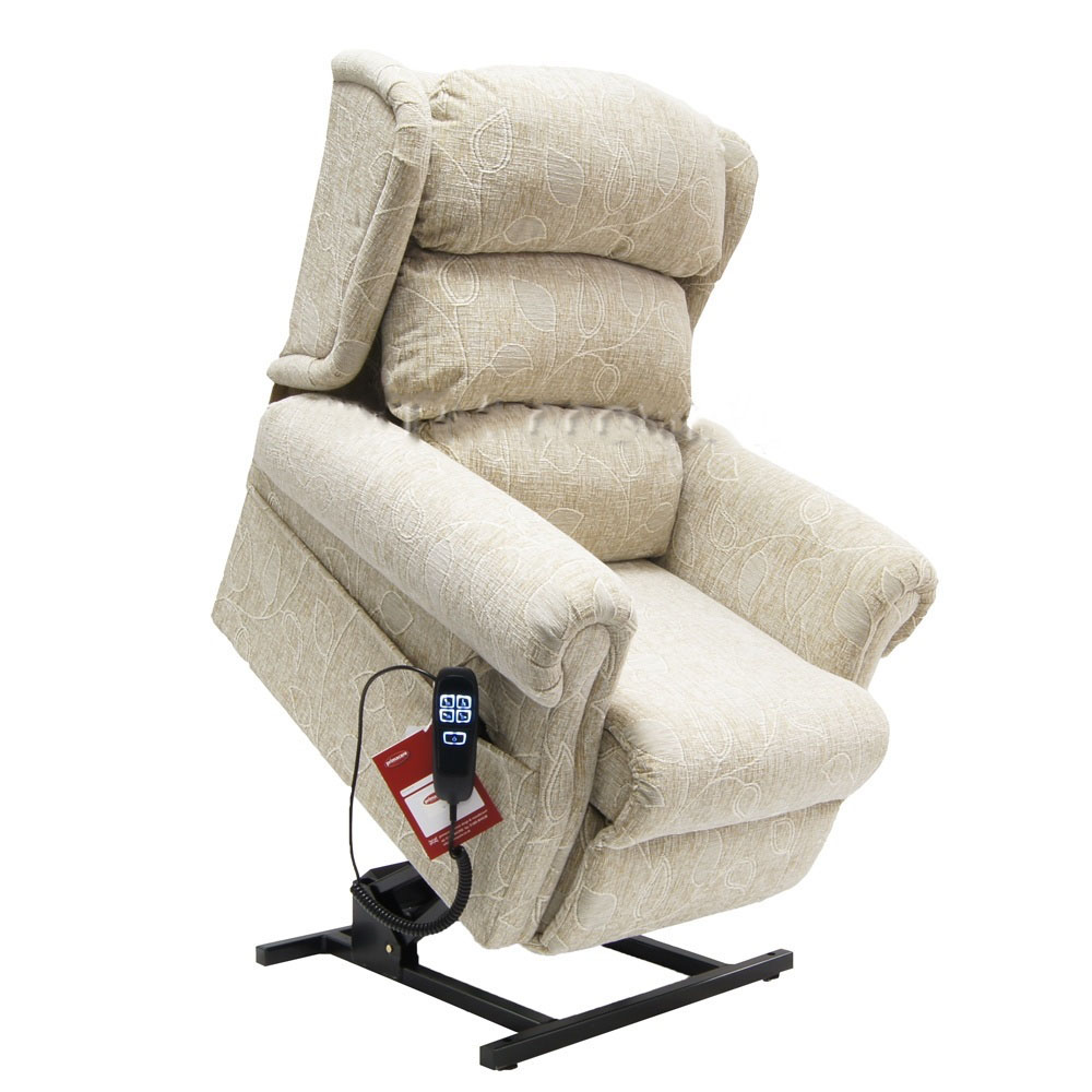 rise recliner chair