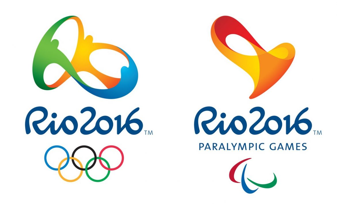 Rio 2016 Paralympics- The advancement of Wheelchairs